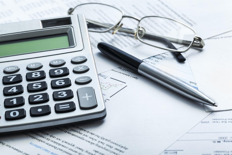 AVA Financial Solutions