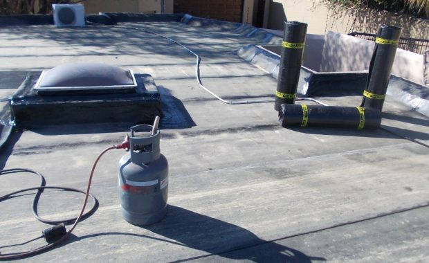 JBC Roofcover