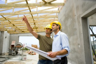 Industrial & Domestic Risk Services