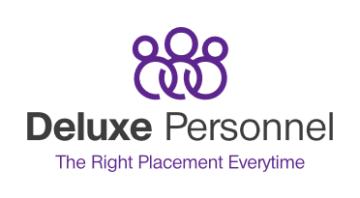 Deluxe Personnel