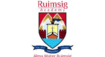 Ruimsig Academy