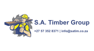 S.A. TIMBER GROUP