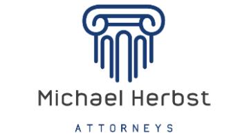 Michael Herbst Attorneys