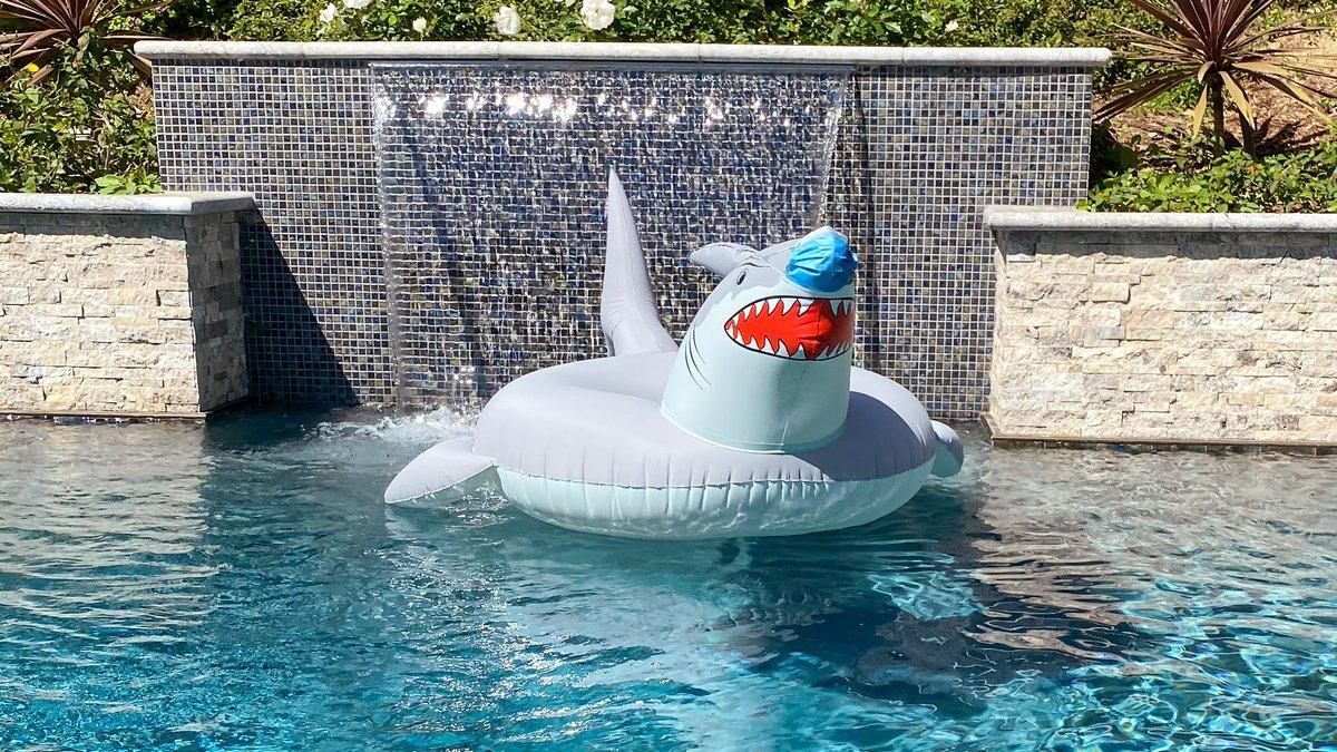 Ridds Aqua Centre