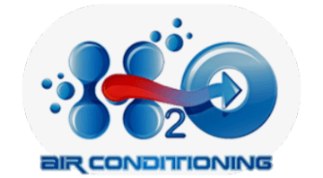 H2O Air Conditioning