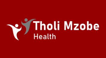 Tholi Mzobe Health