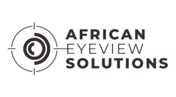 African Eyeview Solutions