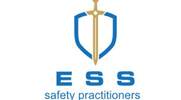 ESS Safety Practitioner