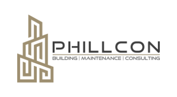 Phillcon MP Projects