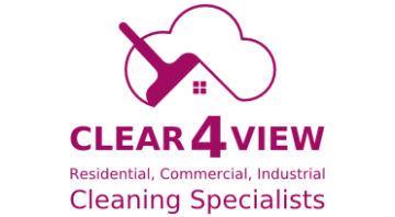 Clear 4 View