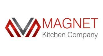 Magnet Kitchen Company