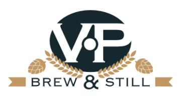 VP Brew and Still