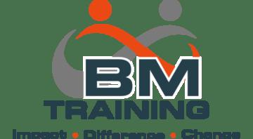 BM Training