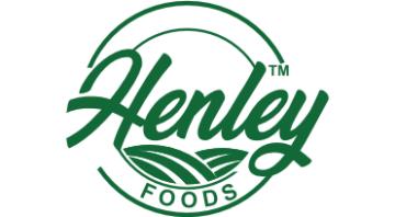 Henley Foods