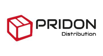 Pridon Distibution