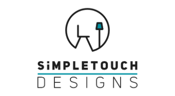 Simple Touch Design