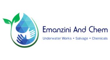 Emanzini And Chem