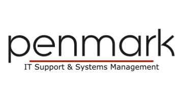 Penmark Management